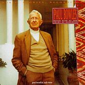 Play & Download Black Star At The Point Of Darkness by Paul Bowles | Napster