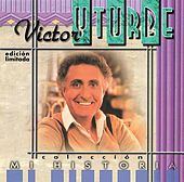 Play & Download Mi Historia by Victor Yturbe