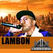 Play & Download Lambon by Nipo | Napster
