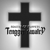 Play & Download Master of Puppets by Tengger Cavalry | Napster
