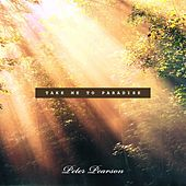 Take Me to Paradise by Peter Pearson