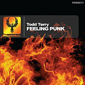 Feeling Punk by Todd Terry