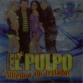 Play & Download El Sureste Tambien Es Mexico by El Pulpo Alfredo Y Sus Teclados | Napster