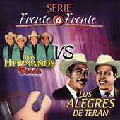 Play & Download Frente a Frente, Vol. 5 by Various Artists | Napster