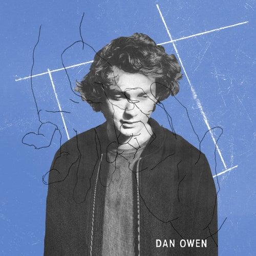 Made To Love You by Dan Owen