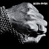 Play & Download The Táin (Bonus Tracks Version) by Horslips | Napster