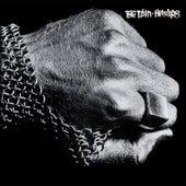 The Táin (Bonus Tracks Version) by Horslips