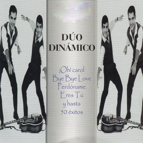 Dúo Dinámico by Duo Dinamico