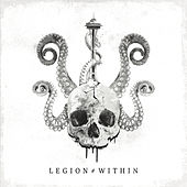 Scourge by Legion Within