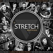 Move The Beat by DJ Stretch
