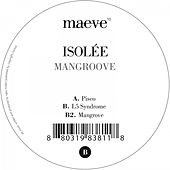 Mangroove by Isolee