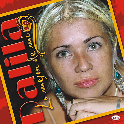 Play & Download Lo Mejor De Mi by Dalila | Napster