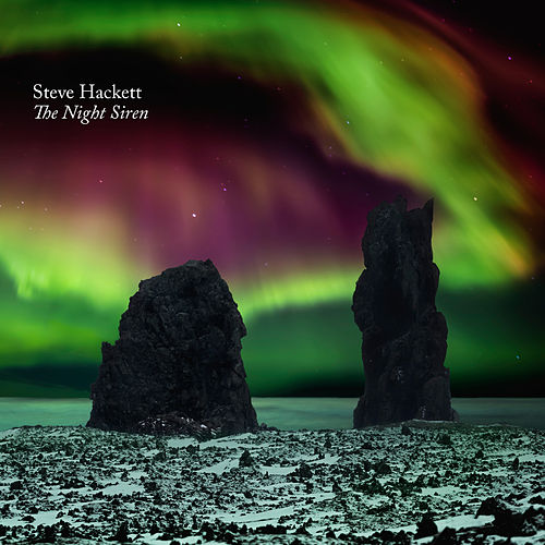 Play & Download Behind the Smoke by Steve Hackett | Napster