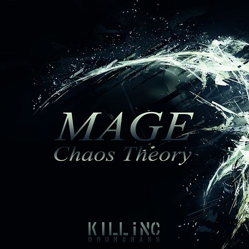 Play & Download Chaos Theory by Mage | Napster