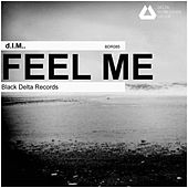 Feel Me by D.I.M.