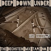Deep Down Under (Piano Instrumental) von Luke Woodapple