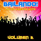 Play & Download Bailando!, Vol. 2 by Various Artists | Napster