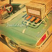 Trav'lin' Light: Instrumental Jazz for the Open Road by Denis Solee