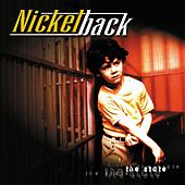 Play & Download The State by Nickelback | Napster