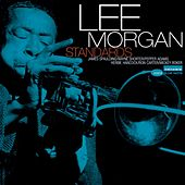 Standards by Lee Morgan