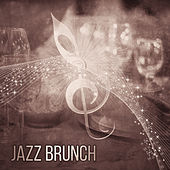 Play & Download Jazz Brunch – Peaceful Piano Sounds, Instrumental Music, Relaxing Jazz for Brunch by Relaxing Piano Music Consort | Napster