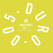 Play & Download /Ambiance\, Vol. 1 by Ambiance | Napster