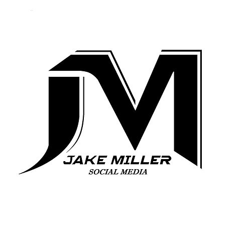 Social Media - Single by Jake Miller