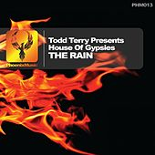 The Rain by Todd Terry