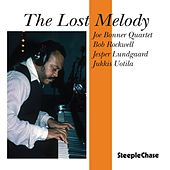 The Lost Melody by Joe Bonner