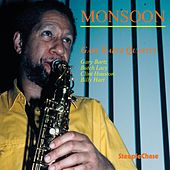 Play & Download Monsoon by Gary Bartz | Napster