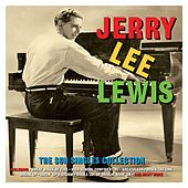 The Sun Singles Collection di Jerry Lee Lewis