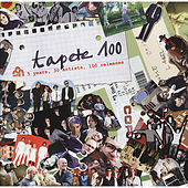 Play & Download Tapete 100 by Various Artists | Napster