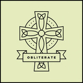 Obliterate by Various Artists