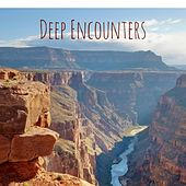 Deep Encounters by Ocean Sounds