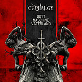Play & Download Gott Maschine Vaterland by Cephalgy | Napster