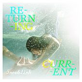 Play & Download Returning Current by Snowblink | Napster
