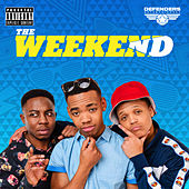 Play & Download The Weekend Movie Soundtrack by Various Artists | Napster
