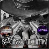 85 Classic de Various