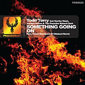 Play & Download Something Going On by Various Artists   Napster
