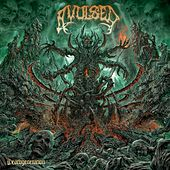 Deathgeneration by Avulsed