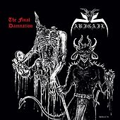 Play & Download The Final Damnation by Abigail   Napster