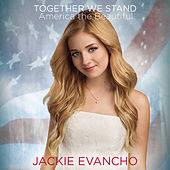 Play & Download Together We Stand by Jackie Evancho | Napster