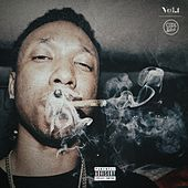 Play & Download Smokin' on My Own Strain, Vol. 1 by Scotty ATL | Napster