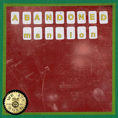 Play & Download Abandoned Mansion by Dr. Dog | Napster