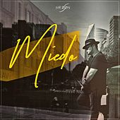 Play & Download Miedo by Mr. Don | Napster
