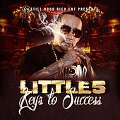 Play & Download Keys to Success by Littles | Napster