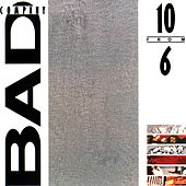 10 From 6 by Bad Company