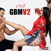 Play & Download Gbmv2 by Cardi B | Napster
