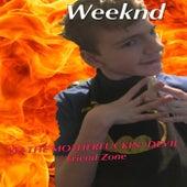 I'm the Motherfuckin' Devil / Friend Zone de The Weeknd
