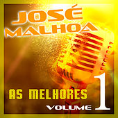 Play & Download As Melhores, Vol. 1 by Jose Malhoa | Napster